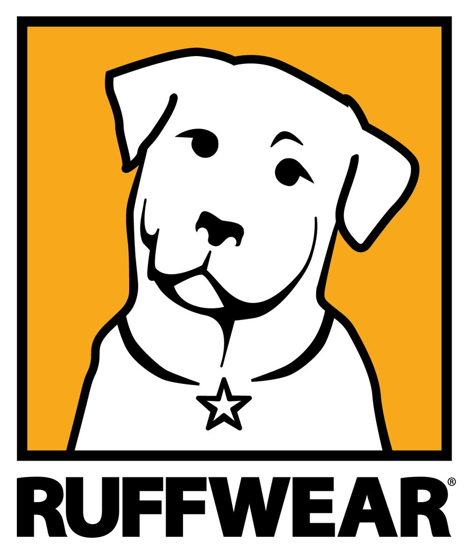 Ruffwear-Logo.png