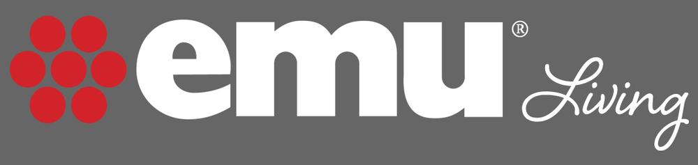 emu-living-logo-test-3.png