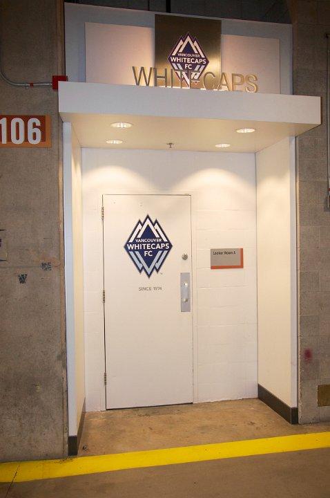 BC Place Tour 186 MSP_1156.jpg