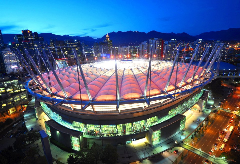 BC Place Tour 003 BC_Place_Vision_2011_Stadium_Roof_2013-08-30_203000.jpg
