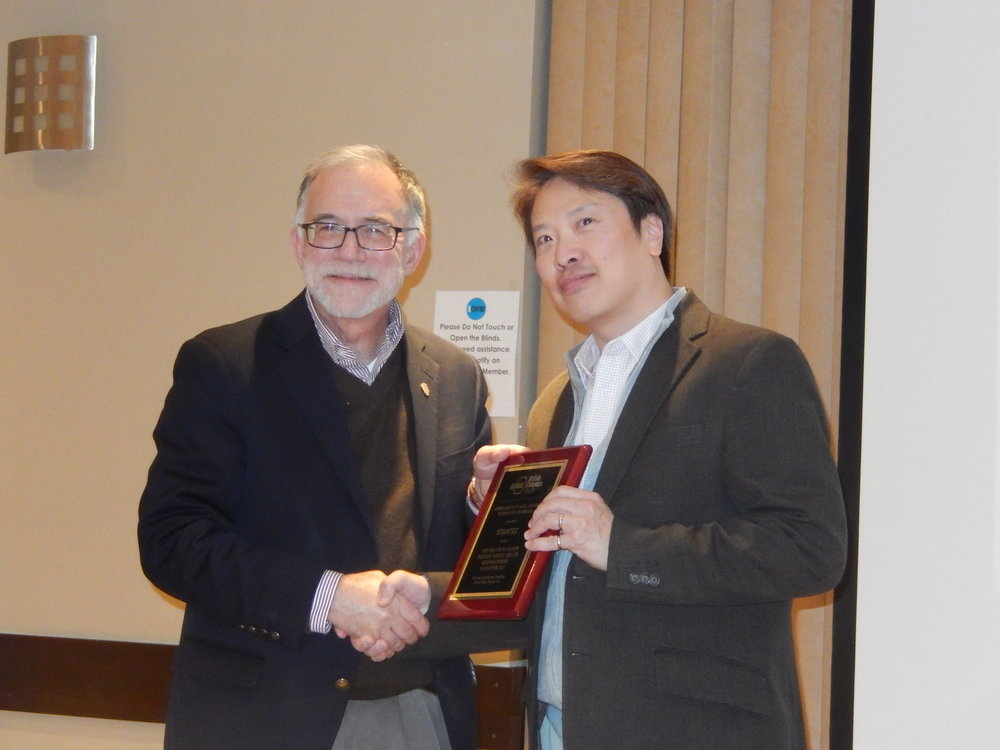 Jimmy Ng Tech Award Winner.jpg