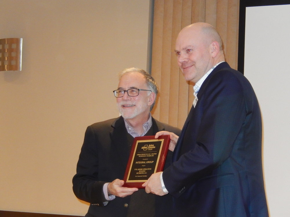 Stuart Hood Tech Award Winner.jpg