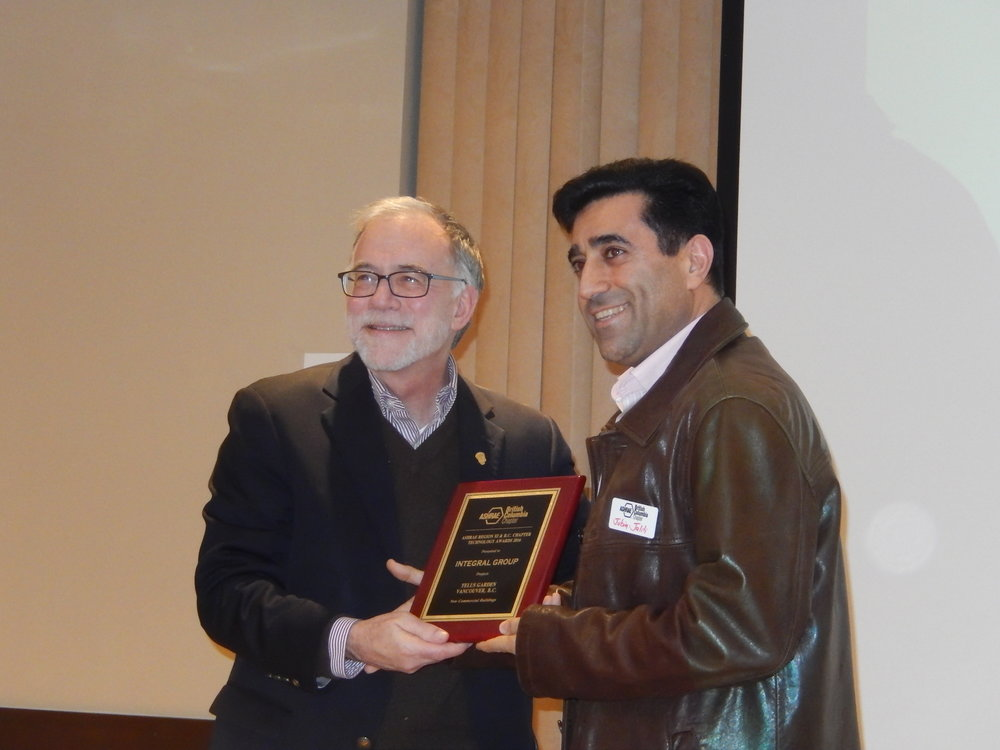 Tim, Jubin Jalili Integral Grp Tech Award Telus Gardens.jpg