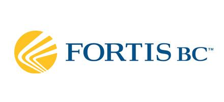 fortisbc-logo.jpg