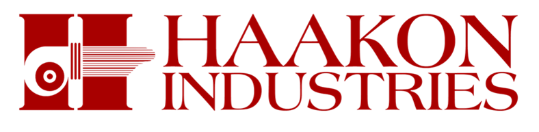 Haakon_Industries_Logo.png