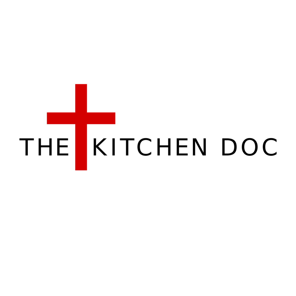 "This is not your average Culinary Medicine Concierge Program™…. Nutritional root healing through indigenous, ancient wisdom and modern integrative medicine. The Kitchen Doc's culinary pharmacy approach fuses principles from Traditional Chinese Medicine, Ayurveda, Functional/ Orthomolecular Medicine, Holistic Psychiatry, NeuroNutritional  ™   Therapy, Somatic Psychology and prophetic spiritual truths smothered in drippings of love.         Mission:  Provide natural and supernatural food as medicine, curing the epidemic fear (PTSD/Trauma) -- Food/nutritional -- Fat crises. Addressing this main root 'dual diagnosis' (PTSD-Disordered Eating) from a Kingdom perspective resolves ALL secondary symptoms (Brain Injuries, Depression, anxiety, bipolar disorder, OCD, ADD/ADHD, Digestive Disorders, Autoimmune Dysfunction, Inflammatory Disorders, Immunodeficiency Conditions, Chronic Fatigue, Cancer and much more).                                                                                                                        96              Normal   0           false   false   false     EN-US   JA   X-NONE                                                                                                                                                                                                                                                                                                                                                                                                                                                                                                                                                                                                                                                                                                                                                                                                                                                                                 /* Style Definitions */ table.MsoNormalTable 	{mso-style-name:""Table Normal""; 	mso-tstyle-rowband-size:0; 	mso-tstyle-colband-size:0; 	mso-style-noshow:yes; 	mso-style-priority:99; 	mso-style-parent:""""; 	mso-padding-alt:0in 5.4pt 0in 5.4pt; 	mso-para-margin:0in; 	mso-para-margin-bottom:.0001pt; 	mso-pagination:widow-orphan; 	font-size:12.0pt; 	font-family:""Times New Roman""; 	mso-bidi-font-family:""Times New Roman""; 	mso-bidi-theme-font:minor-bidi;}        ""Then Jesus went about all the cities and villages, teaching in their synagogues, preaching the gospel of the kingdom, and healing every sickness and every disease among the people.  Matt. 9:35                                                                                       The greatest mistake in the treatment of diseases is that there are physicians for the body and physicians for the soul, although the two cannot be separated. ~Plato         The physician should look upon the patient as a besieged city and try to rescue him with every means that art and science place at his command. ~Alexander of Tralles"
