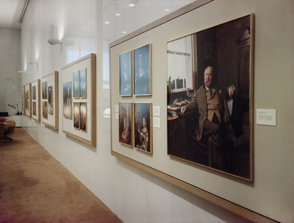 Long-Wall-of-Portraits.jpg