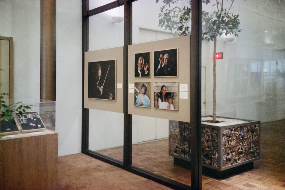 Portraits-on-Glass-Wall.jpg