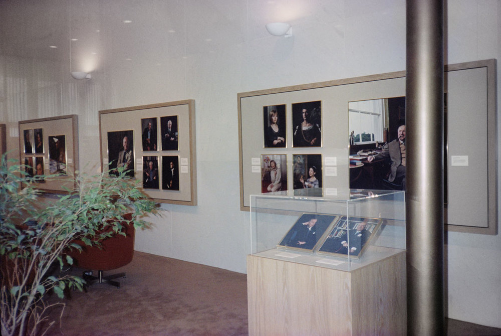 Portraits-on-Wall.jpg