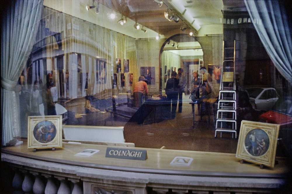 Window-Lobby-7.jpg