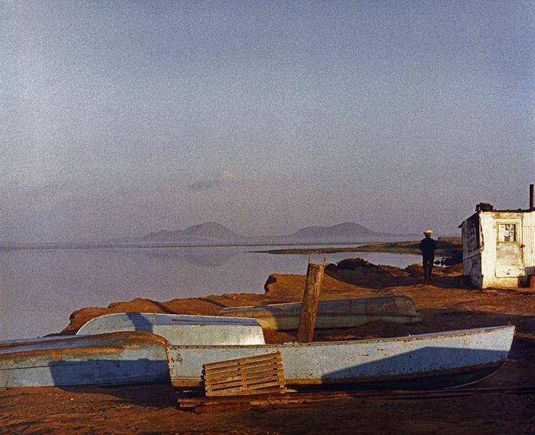 Baja CA.jpg