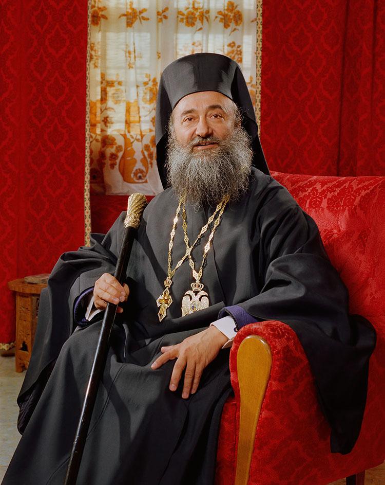 Vassilos, Archbishop 13 finished.jpg
