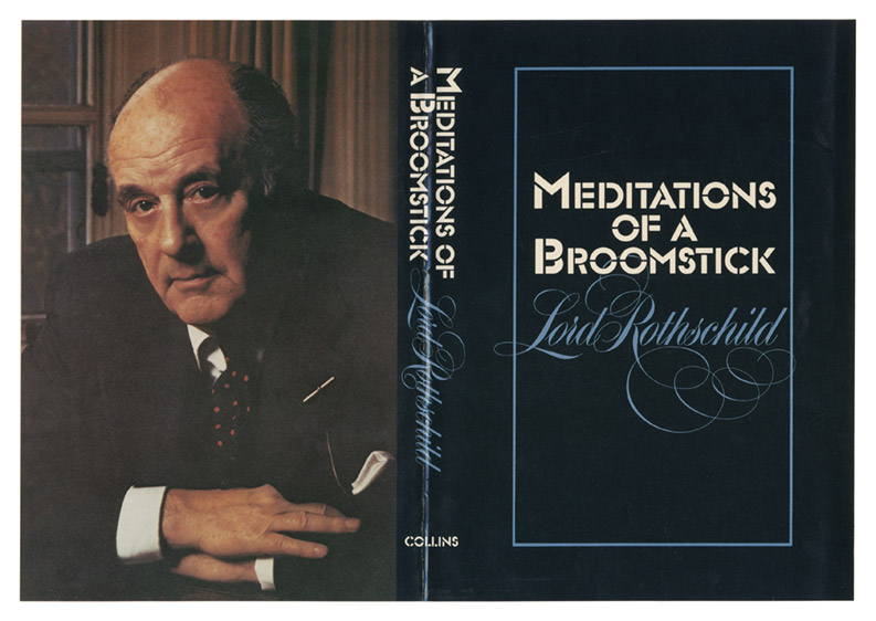 Meditations_web.jpg