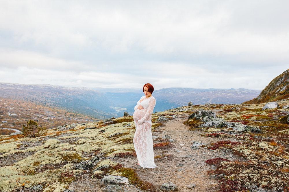 gravidfotografering10.jpg
