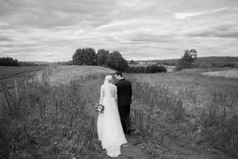 Bryllupsfotografering_hadeland_heldags.jpg