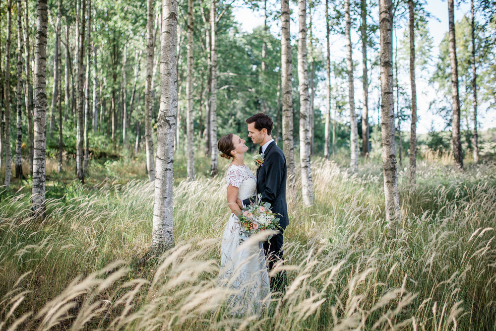 Bryllup_fotografering_tønsberg_fotograf.jpg