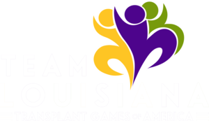 Team Louisiana