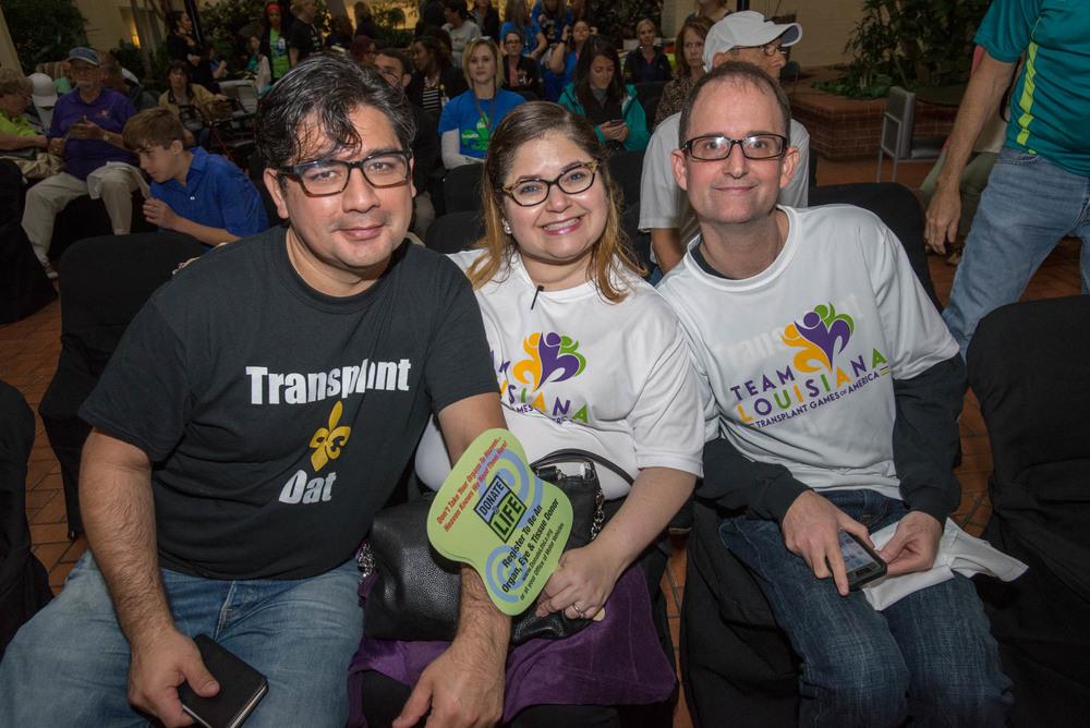 2016_03_24 Team_Transplant-112.jpg