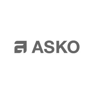Asko.jpg