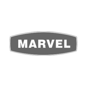 Marvel.jpg