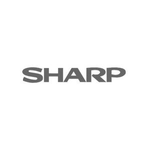 Sharp_2.jpg