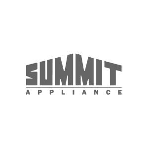 Summit_3.jpg