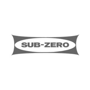 Subzero.jpg