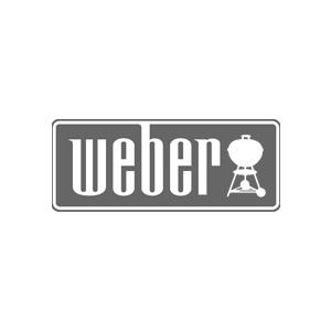 Webber_2.jpg