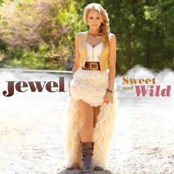 Jewel-sweet-and-wild.jpg