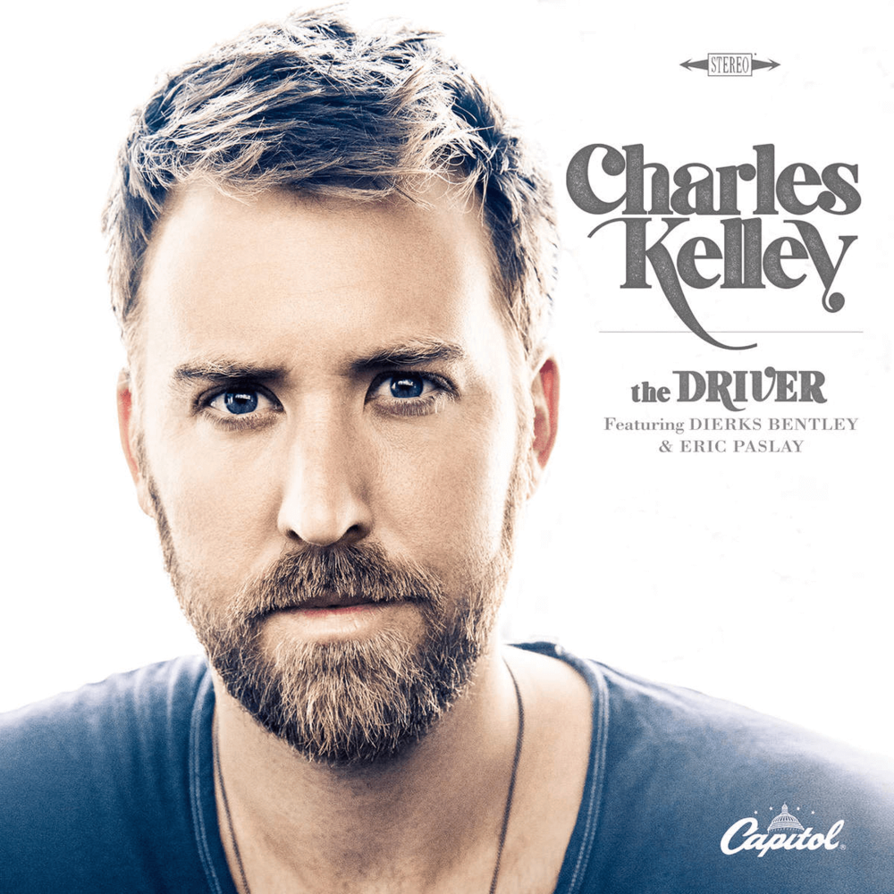 Charles-Kelley-The-Driver-2015-1200x1200.png