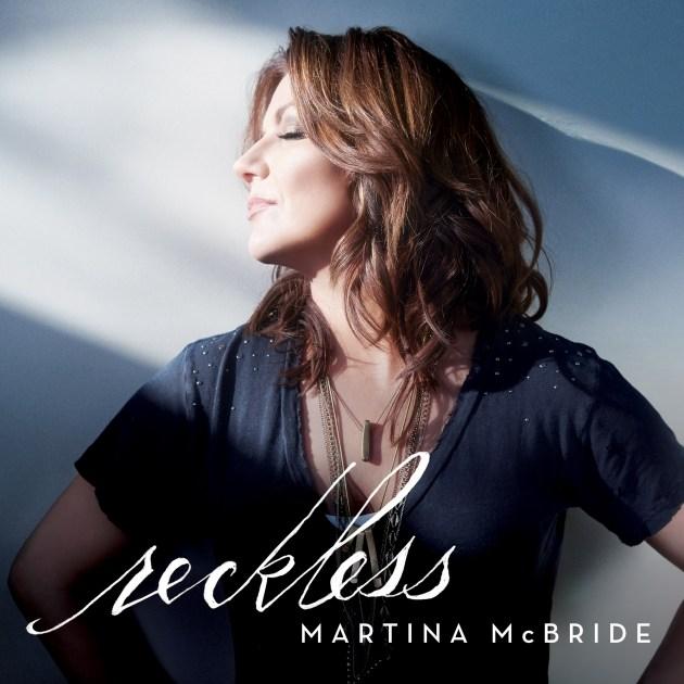 Martina-McBride.jpg