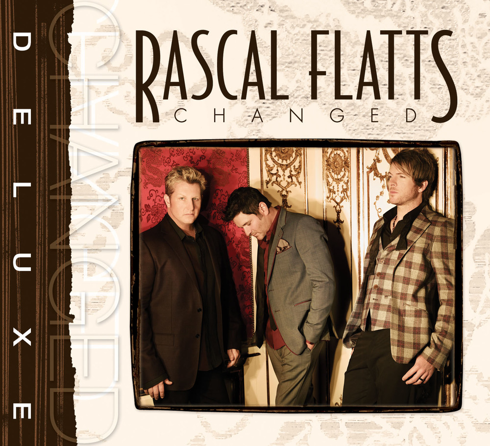 Rascal-Flatts-Changed-Deluxe-CountryMusicRocks.net_.jpg