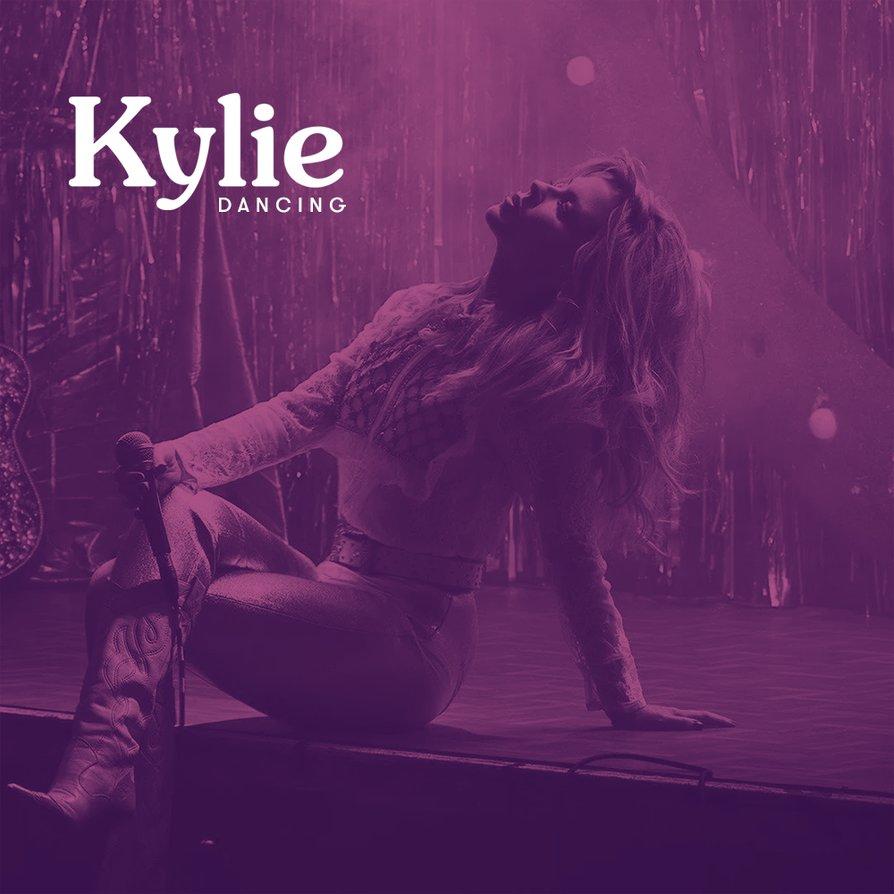 kylie_minogue_dancing_by_kallumlavigne-dc0h4ab.png