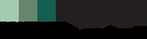 epd-logo.png