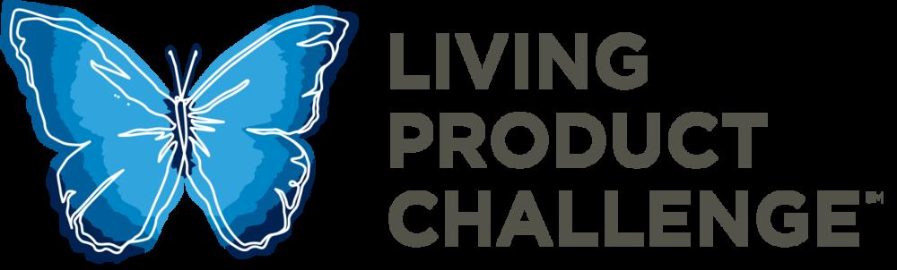 LPC-logo.png