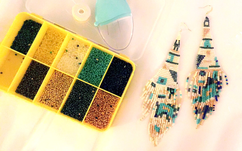beaded earrings.jpg