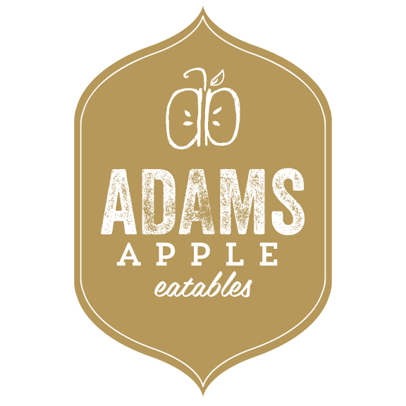 Adams Apple Eatables, LLC