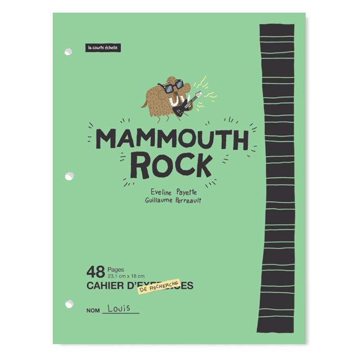 Mammouth.jpg