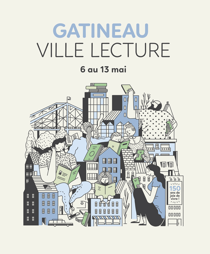 Gatineau-Lecture-Final2.jpg