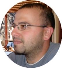 FernandoBalbachan.JPG
