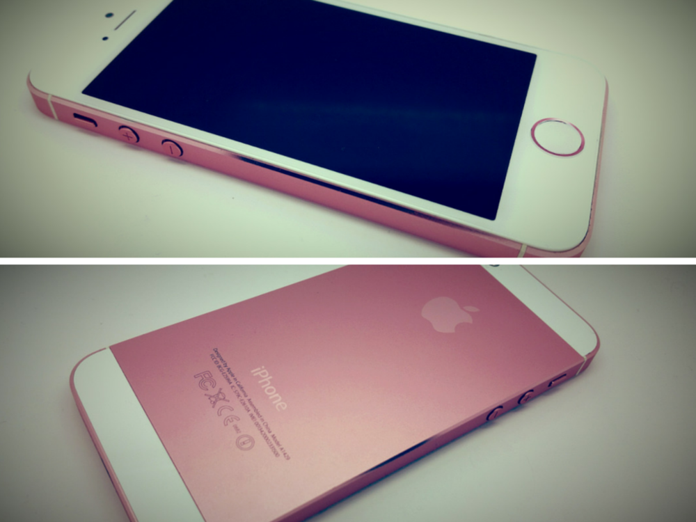 iphonepink.png