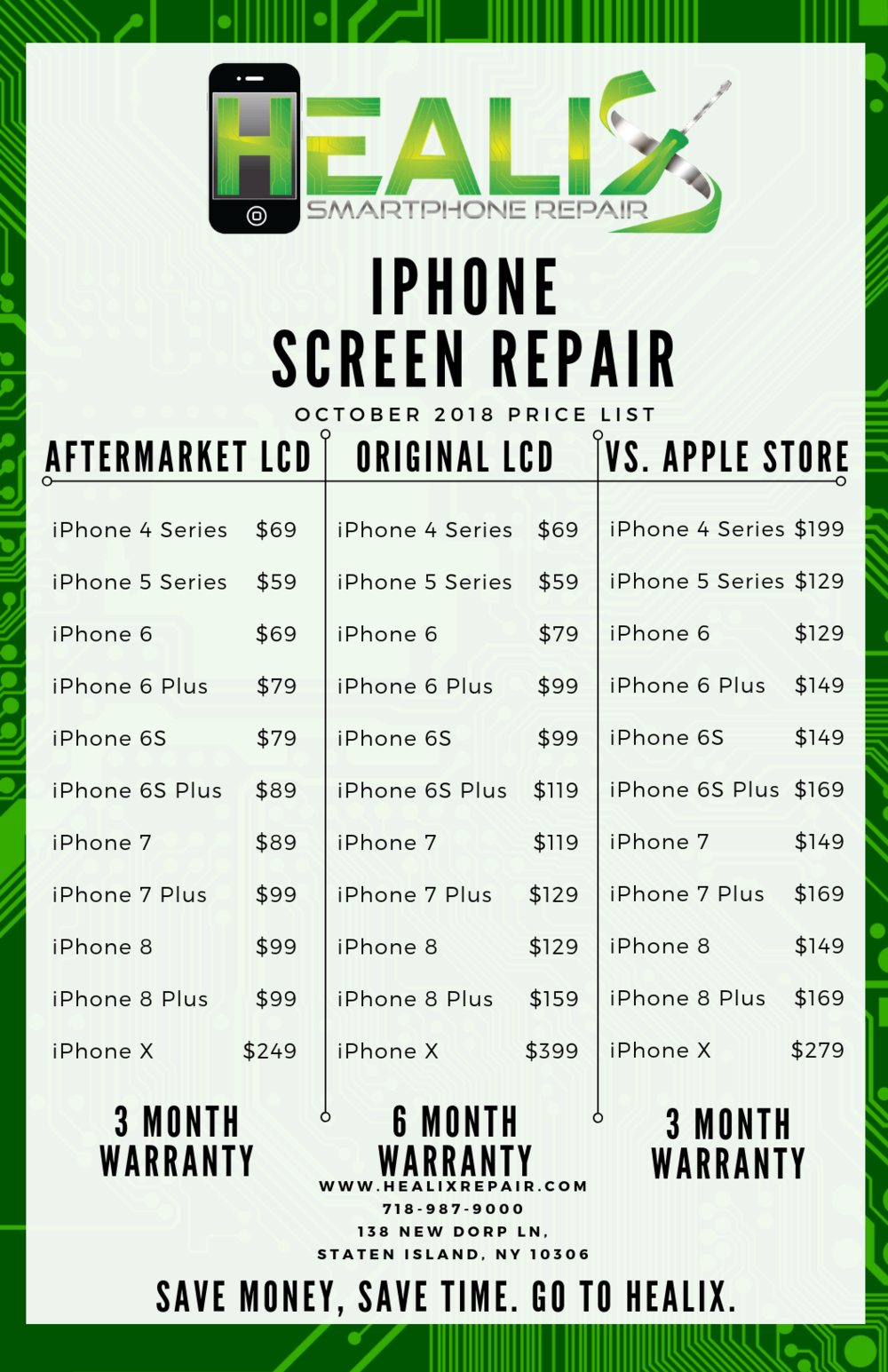iPhone Price List Oct 2018 PNG.png