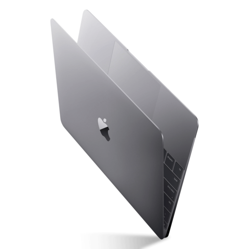 macbook_12_inch_retina_template.png