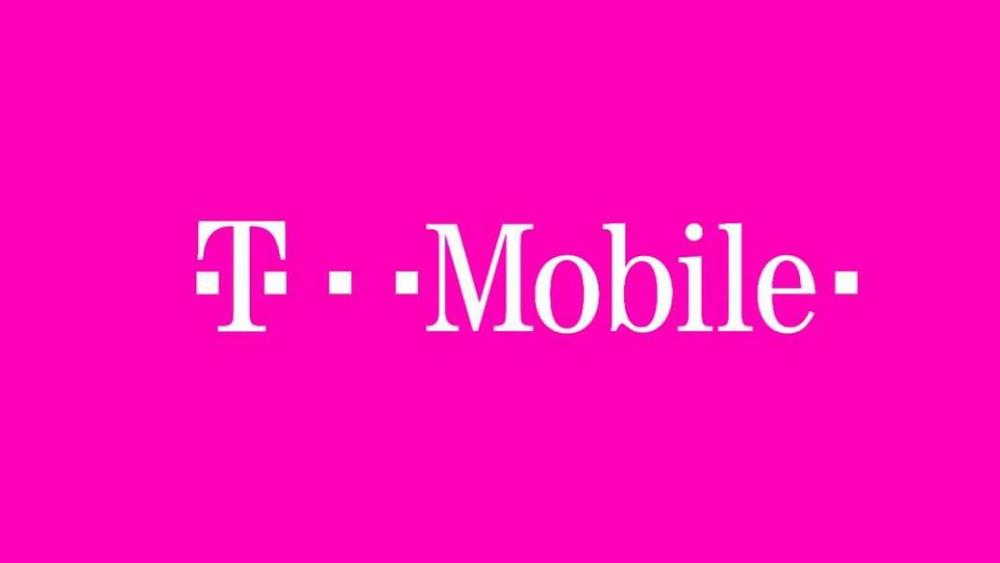 tmobile-logo.jpg