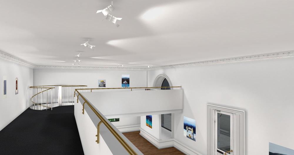 3d-modellierung-3d-galerie.jpg