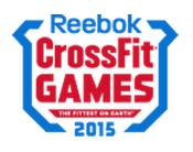 cross-fit-open-2015