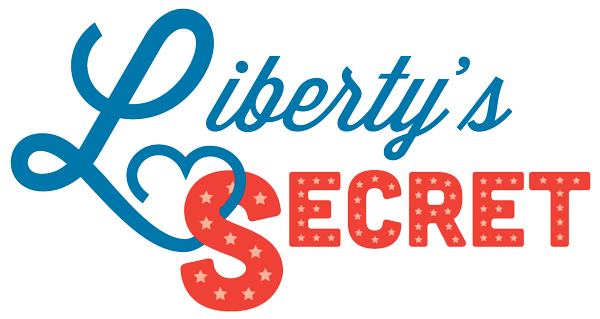 Liberty's Secret | A girl-meets-girl movie-musical.  About the song and dance of politics.