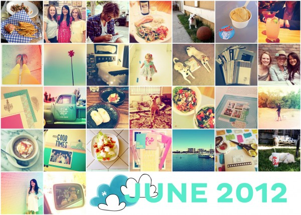 june2012collage1-600x428.jpg