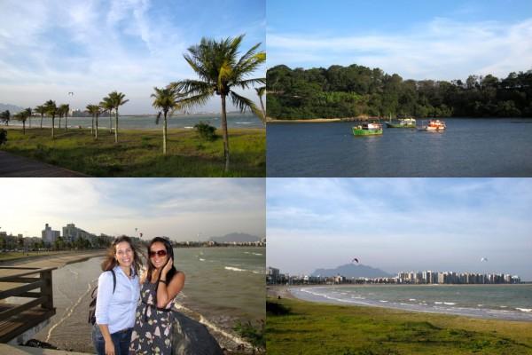 touring brasil essay Amazon brazil tours and amazon river cruises brazilian amazon rainforest exploration, tour the central amazon conservation park, cruise the anavilhanas.