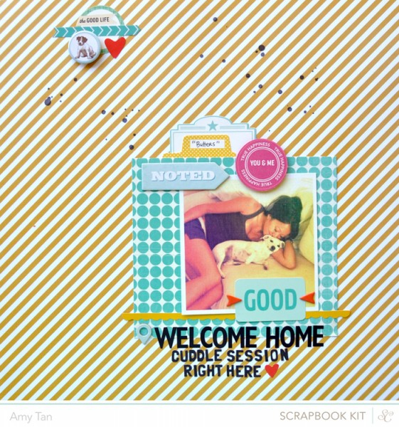 welcomehomeSC